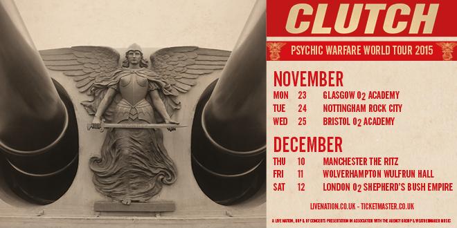 clutch-UK-2015