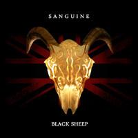 black sheep_phixr