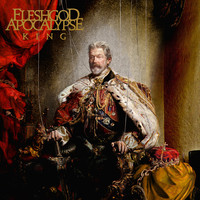 Fleshgod-Apocalypse-King_phixr
