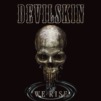 devilskin-we-rise-cd-album-cover-design-by-indium-design_phixr