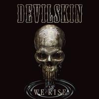 devilskin-we-rise-cd-album-cover-design-by-indium-design_phixr