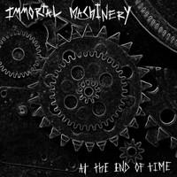 immortal machinery_phixr