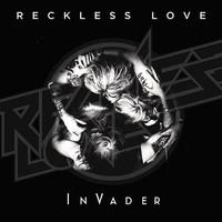 recklessloveinvadercd_phixr