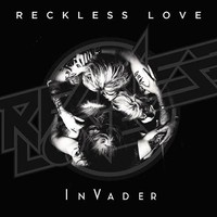 recklessloveinvadercd_phixr