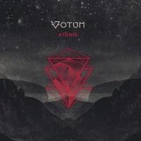 votum-ktonik_phixr
