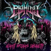primitai-night-brings-insanity-cover