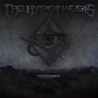 TheHypothesisOrigin