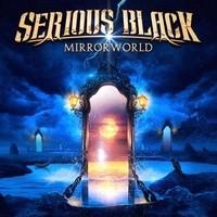 serious-black-mirrorworld-cover-art_phixr