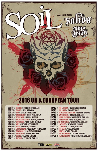 soil-2016-uk-tour