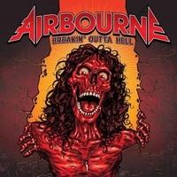 airbournejpeg_phixr-1
