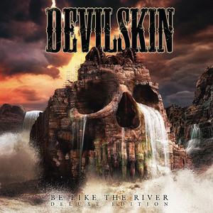 devilskin-be-like-the-river-album-cover-1_phixr