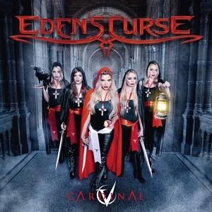 edens-curse_cardinal_phixr