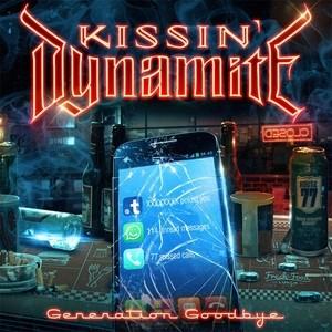 kissin-dynamitejpeg_phixr