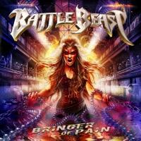 battle-beast-bringer-of-pain-artwork