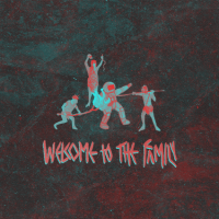 Welcome_To_The_Family_Artwork