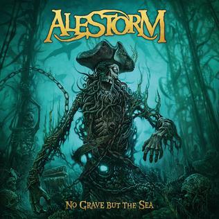 Alestorm-NoGraveButTheSea
