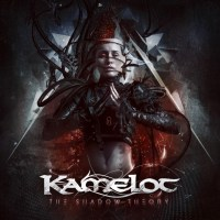 The-Shadow-Theory-Kamelot