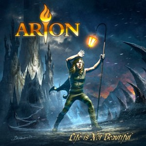 Life-Is-Not-Beautiful-Arion